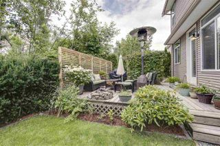 "Photo 7: 32678 GREENE Place in Mission: Mission BC House for sale in ""TUNBRIDGE STATION"" : MLS®# R2388077"