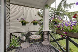 "Photo 2: 32678 GREENE Place in Mission: Mission BC House for sale in ""TUNBRIDGE STATION"" : MLS®# R2388077"