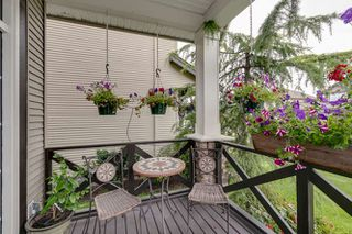 "Photo 5: 32678 GREENE Place in Mission: Mission BC House for sale in ""TUNBRIDGE STATION"" : MLS®# R2388077"