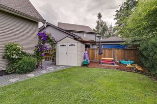 "Photo 38: 32678 GREENE Place in Mission: Mission BC House for sale in ""TUNBRIDGE STATION"" : MLS®# R2388077"