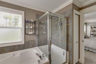 "Photo 10: 32678 GREENE Place in Mission: Mission BC House for sale in ""TUNBRIDGE STATION"" : MLS®# R2388077"