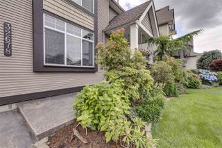 "Photo 12: 32678 GREENE Place in Mission: Mission BC House for sale in ""TUNBRIDGE STATION"" : MLS®# R2388077"