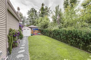 "Photo 20: 32678 GREENE Place in Mission: Mission BC House for sale in ""TUNBRIDGE STATION"" : MLS®# R2388077"