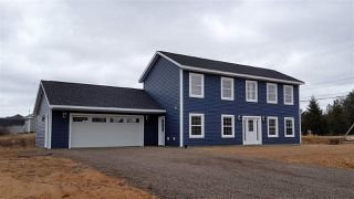 Photo 1: Lot 36 Acorn Lane in Kingston: 404-Kings County Residential for sale (Annapolis Valley)  : MLS®# 201918700