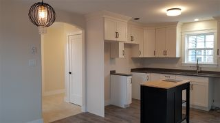 Photo 8: Lot 36 Acorn Lane in Kingston: 404-Kings County Residential for sale (Annapolis Valley)  : MLS®# 201918700