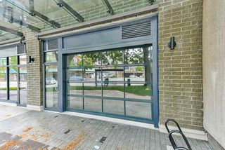 Photo 5: 383 E BROADWAY in Vancouver: Mount Pleasant VE Office for sale (Vancouver East)  : MLS®# C8025567