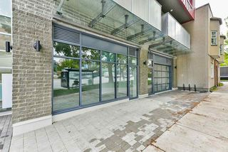 Photo 4: 383 E BROADWAY in Vancouver: Mount Pleasant VE Office for sale (Vancouver East)  : MLS®# C8025567
