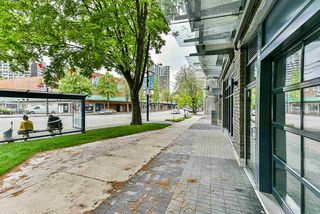 Photo 7: 383 E BROADWAY in Vancouver: Mount Pleasant VE Office for sale (Vancouver East)  : MLS®# C8025567