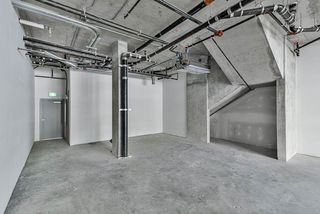 Photo 15: 383 E BROADWAY in Vancouver: Mount Pleasant VE Office for sale (Vancouver East)  : MLS®# C8025567