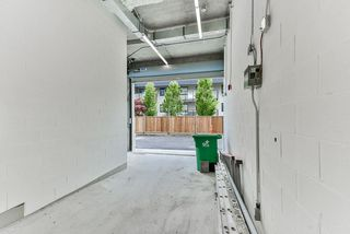 Photo 16: 383 E BROADWAY in Vancouver: Mount Pleasant VE Office for sale (Vancouver East)  : MLS®# C8025567