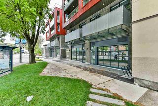 Photo 6: 383 E BROADWAY in Vancouver: Mount Pleasant VE Office for sale (Vancouver East)  : MLS®# C8025567