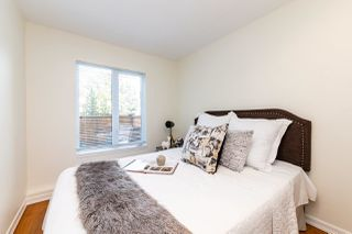 Photo 12: 126 LAKEWOOD Drive in Vancouver: Hastings Townhouse for sale (Vancouver East)  : MLS®# R2403079