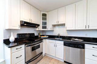 Photo 7: 126 LAKEWOOD Drive in Vancouver: Hastings Townhouse for sale (Vancouver East)  : MLS®# R2403079