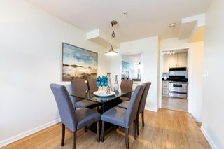 Photo 6: 126 LAKEWOOD Drive in Vancouver: Hastings Townhouse for sale (Vancouver East)  : MLS®# R2403079