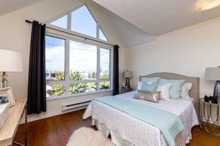 Photo 11: 126 LAKEWOOD Drive in Vancouver: Hastings Townhouse for sale (Vancouver East)  : MLS®# R2403079