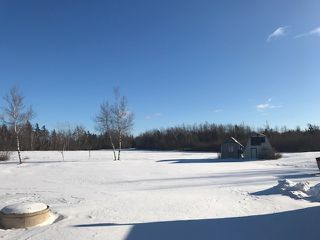 Photo 20: 4090 Highway 6 in Amherst Head: 102N-North Of Hwy 104 Residential for sale (Northern Region)  : MLS®# 201921872