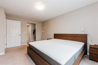 Photo 10: 315 9945 167 Street in Edmonton: Zone 22 Condo for sale : MLS®# E4176633