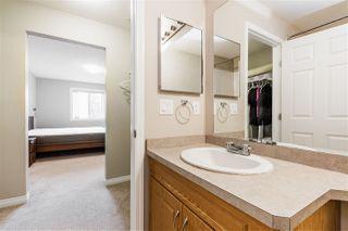 Photo 11: 315 9945 167 Street in Edmonton: Zone 22 Condo for sale : MLS®# E4176633