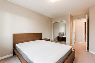 Photo 13: 315 9945 167 Street in Edmonton: Zone 22 Condo for sale : MLS®# E4176633
