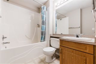 Photo 14: 315 9945 167 Street in Edmonton: Zone 22 Condo for sale : MLS®# E4176633