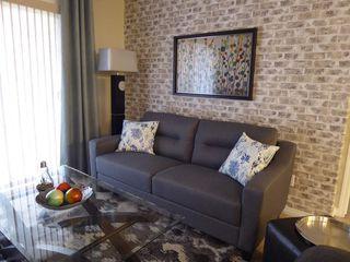 Photo 9: 203 9945 167 Street in Edmonton: Zone 22 Condo for sale : MLS®# E4176708