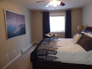 Photo 15: 203 9945 167 Street in Edmonton: Zone 22 Condo for sale : MLS®# E4176708