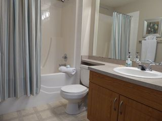 Photo 18: 203 9945 167 Street in Edmonton: Zone 22 Condo for sale : MLS®# E4176708