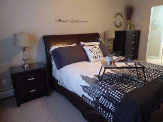 Photo 16: 203 9945 167 Street in Edmonton: Zone 22 Condo for sale : MLS®# E4176708
