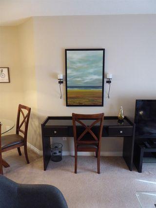Photo 8: 203 9945 167 Street in Edmonton: Zone 22 Condo for sale : MLS®# E4176708