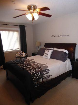 Photo 14: 203 9945 167 Street in Edmonton: Zone 22 Condo for sale : MLS®# E4176708