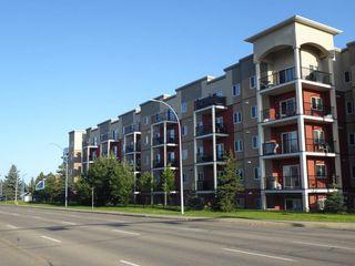 Photo 26: 203 9945 167 Street in Edmonton: Zone 22 Condo for sale : MLS®# E4176708