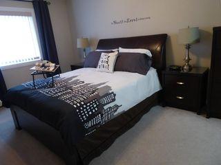 Photo 17: 203 9945 167 Street in Edmonton: Zone 22 Condo for sale : MLS®# E4176708