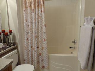 Photo 23: 203 9945 167 Street in Edmonton: Zone 22 Condo for sale : MLS®# E4176708