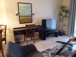 Photo 10: 203 9945 167 Street in Edmonton: Zone 22 Condo for sale : MLS®# E4176708