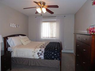 Photo 20: 203 9945 167 Street in Edmonton: Zone 22 Condo for sale : MLS®# E4176708