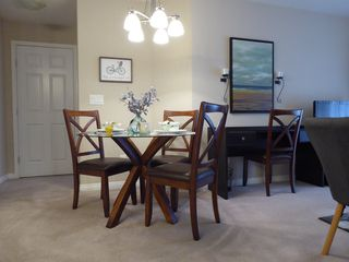 Photo 4: 203 9945 167 Street in Edmonton: Zone 22 Condo for sale : MLS®# E4176708
