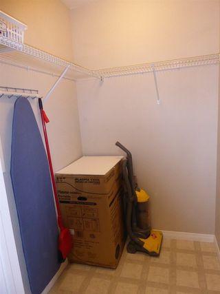 Photo 24: 203 9945 167 Street in Edmonton: Zone 22 Condo for sale : MLS®# E4176708