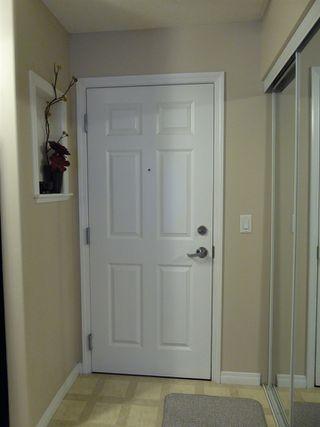 Photo 3: 203 9945 167 Street in Edmonton: Zone 22 Condo for sale : MLS®# E4176708