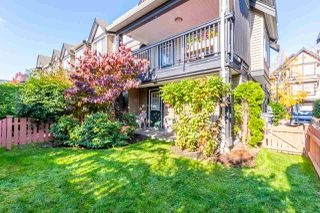 "Photo 18: 23 19448 68 Avenue in Surrey: Clayton Townhouse for sale in ""NUOVO"" (Cloverdale)  : MLS®# R2413880"