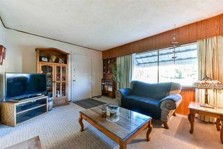 "Photo 6: 6245 126 Street in Surrey: Panorama Ridge House for sale in ""Panorama"" : MLS®# R2422606"
