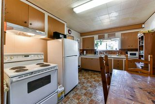 "Photo 9: 6245 126 Street in Surrey: Panorama Ridge House for sale in ""Panorama"" : MLS®# R2422606"