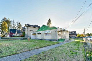 "Photo 1: 6245 126 Street in Surrey: Panorama Ridge House for sale in ""Panorama"" : MLS®# R2422606"