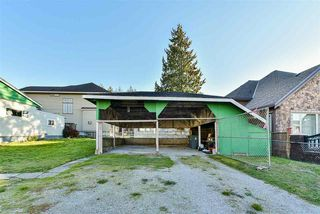 "Photo 17: 6245 126 Street in Surrey: Panorama Ridge House for sale in ""Panorama"" : MLS®# R2422606"