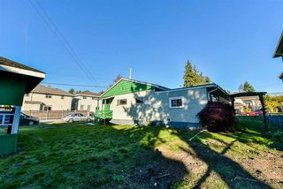 "Photo 15: 6245 126 Street in Surrey: Panorama Ridge House for sale in ""Panorama"" : MLS®# R2422606"