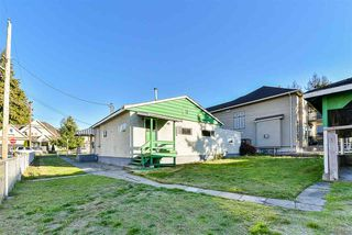 "Photo 16: 6245 126 Street in Surrey: Panorama Ridge House for sale in ""Panorama"" : MLS®# R2422606"