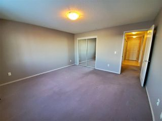 Photo 13: 315 261 YOUVILLE Drive E in Edmonton: Zone 29 Condo for sale : MLS®# E4182187