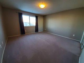 Photo 12: 315 261 YOUVILLE Drive E in Edmonton: Zone 29 Condo for sale : MLS®# E4182187