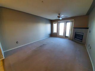 Photo 7: 315 261 YOUVILLE Drive E in Edmonton: Zone 29 Condo for sale : MLS®# E4182187