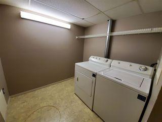 Photo 10: 315 261 YOUVILLE Drive E in Edmonton: Zone 29 Condo for sale : MLS®# E4182187