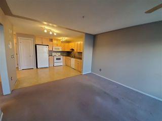 Photo 9: 315 261 YOUVILLE Drive E in Edmonton: Zone 29 Condo for sale : MLS®# E4182187